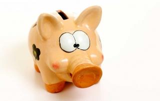 Beim Umzug Steuern sparen
