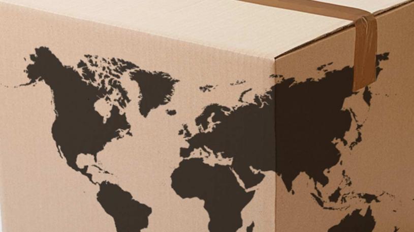 umzug international umz ge wiesinger die transportprofis. Black Bedroom Furniture Sets. Home Design Ideas