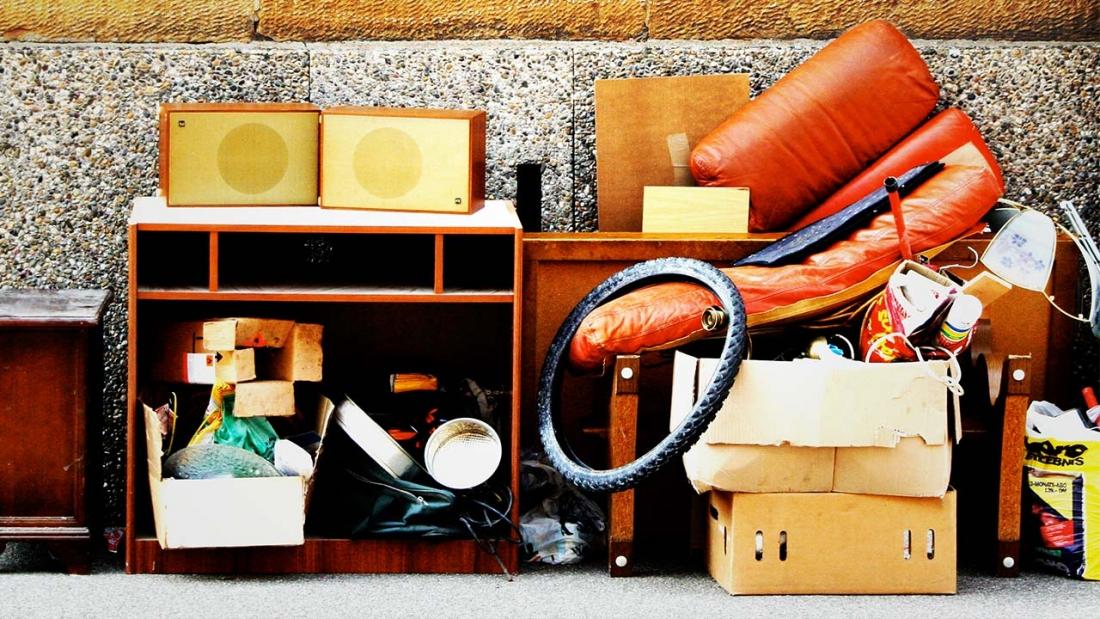 Copyright: www.photocase.de