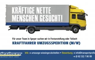 Wiesinger-Anzeige-Stellen 32