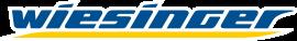 Umzüge Wiesinger • Die Transportprofis Logo